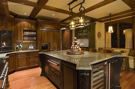 houzz kitchen lighting houzz kitchen lighting casual by the lake rustic dining