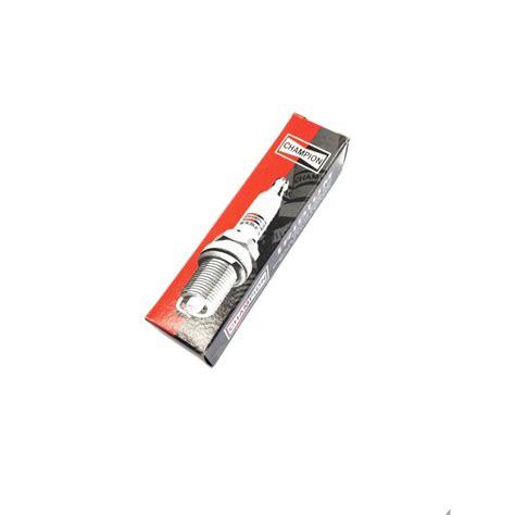candele motore candela per motori marini qc10wep chion elettrico