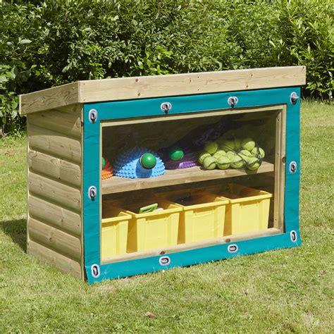 Original stackable plastic storage bins home ideas collection stackable plastic storage bins