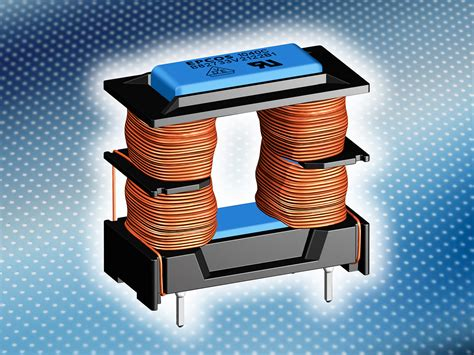 power inductor epcos epcos inductor design 28 images b78108s1104j000 epcos tdk inductors coils chokes digikey