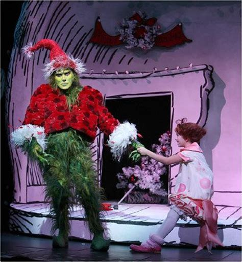 google images grinch hows the grinch stole christmas broadway google search