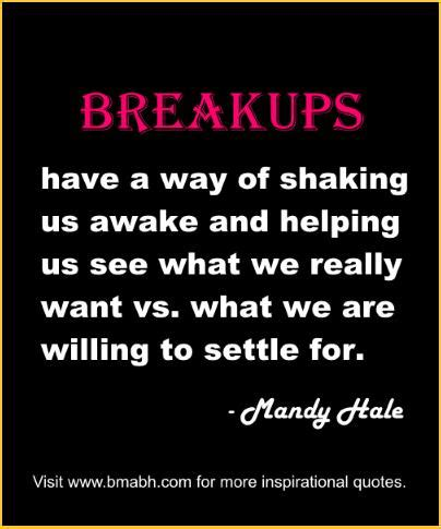 breakups what to expect and how to move on books inspirational up quotes to help you get a breakup