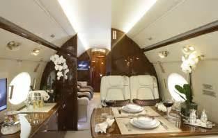 Home Design Naples Fl by Gulfstream G550 Buying Guide Vanallen