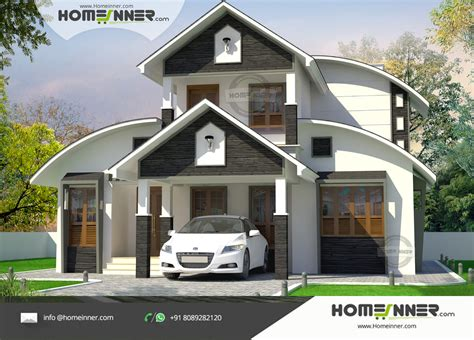 different home design types types of home design aloin info aloin info