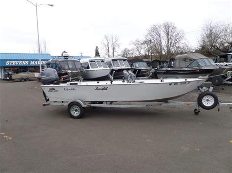 river hawk aluminum boats river hawk boats for sale