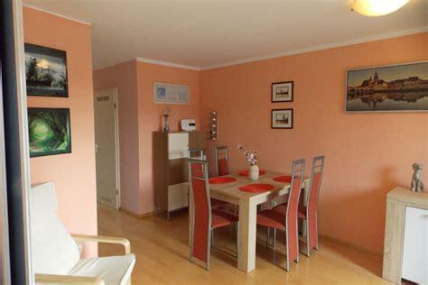 3 zimmer wohnung in regensburg unterkunft 2 zimmer apartment in regensburg west wohnung