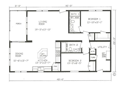 mn home builders floor plans luxury beautiful mn home