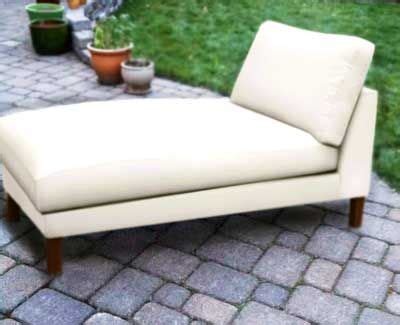 build a chaise lounge backward build chaise lounge chair 100 rescued materials