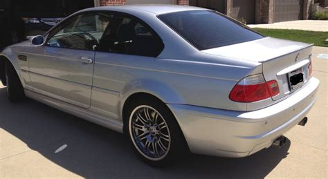 2003 bmw m3 review 2003 bmw m3 overview cargurus