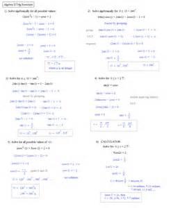 holt algebra 1 worksheets worksheet amp workbook site