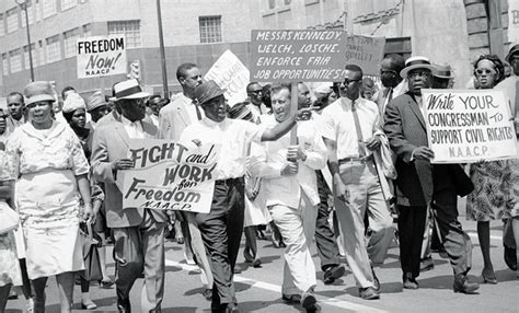 john f kennedy and civil rights movement image gallery jfk civil rights
