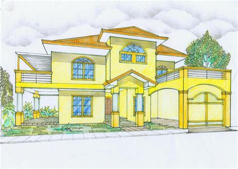 ab garcia house design new house design by ab garcia construction inc philippines ab garcia construction
