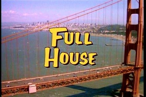 watch house online the full house media watch full house online