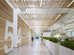 michigan state interior design ideas buildings and perspectives at perkins will