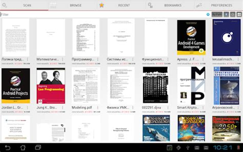 mobi pdf reader for android lirbi book reader and pdf android apps on play