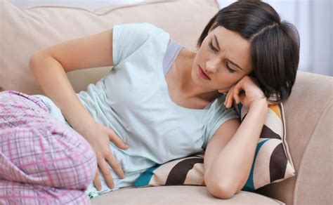 gastrite rimedi naturali alimentazione gastrite dieta e rimedi naturali pazienti it