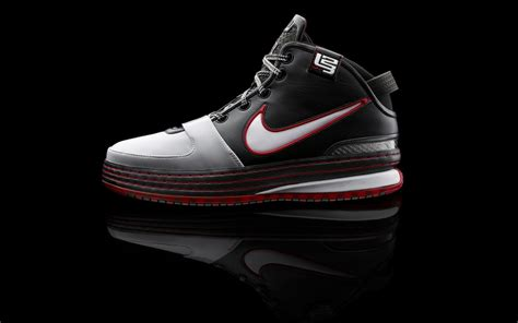 lebron james shoes lebron james shoes wallpup com