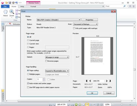 convert pdf to word by nitro nitro pdf to word converter for windows 7 64 bit