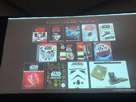 wars the last jedi cobalt squadron books comic con wars le retour de thrawn en comics et
