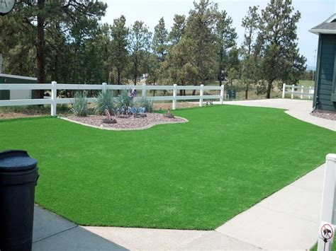 artificial grass synthetic grass grass in billings