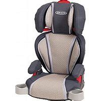 graco turbo booster seat safety rating graco highback turbobooster booster seat shespeaks reviews