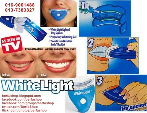 how to use white light smile 17 best images about dental technology on