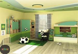 kids bedroom ideas poincianaparkelementary com boys idolza bedroom the best color ideas for boys bedrooms with