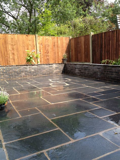 Indian SandStone Paving Design your sand stone Patio