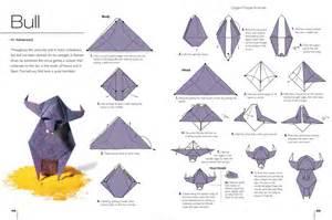 Origami Basics - 20 origami tutorials