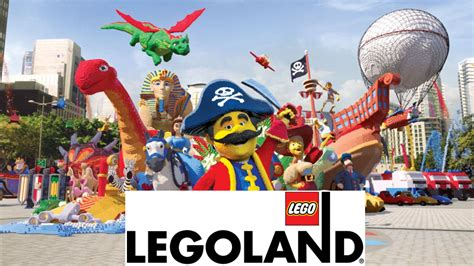 printable vouchers legoland windsor legoland holiday kids go free police discount offers