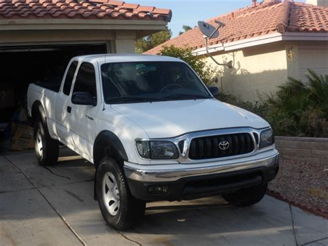 toyota tacoma for sale by owner craigslist craigslist las vegas used cars for sale by owner html