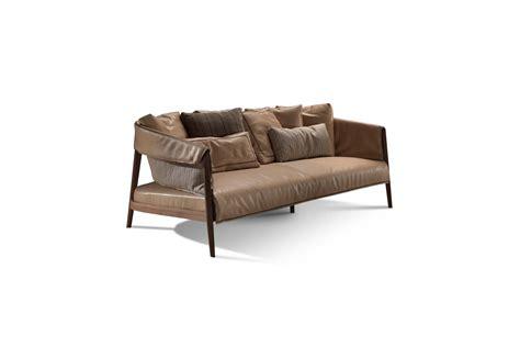 sofa brton burton sofa by frigerio sohomod blog