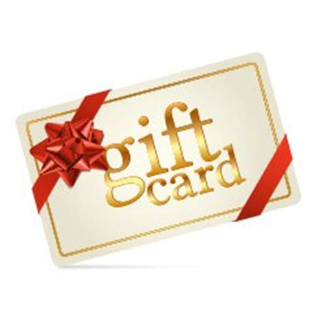 Do Gift Cards Have Sales Tax - why gift cards make the best type of holiday present for employees small business