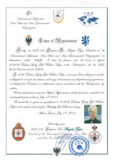 Appointment Letter Brazil 1000 Images About Hmm Duchess Gill Wallace On Brazil Leadership And Coat