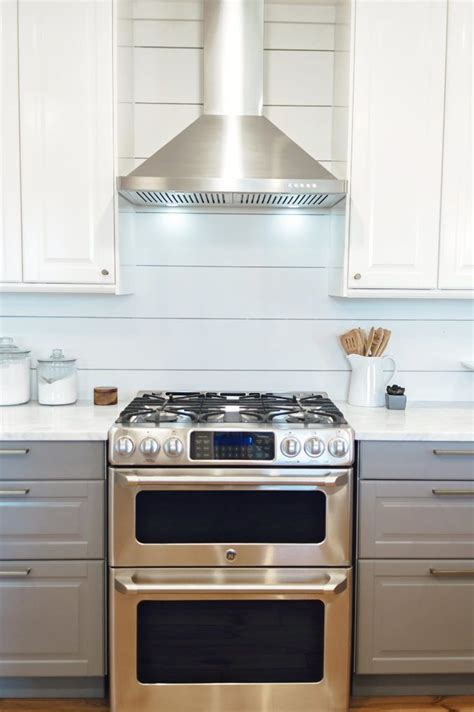 ge cabinet range best 25 oven range ideas on oven range