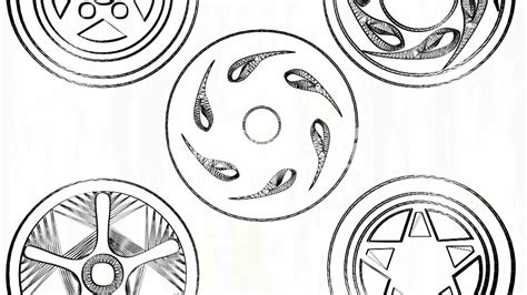 alinear imagenes latex rotation of tire wheel rubber black race speed vehicle