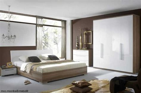Pm Bedroom pm bedroom gallery submited images