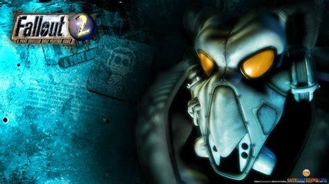 full version mac games free download fallout 2 free download pc mac full version game
