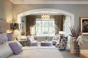 Home Decor Stores St Louis Glamorous And Coloful Home In St Louis 171 Interior Design Files