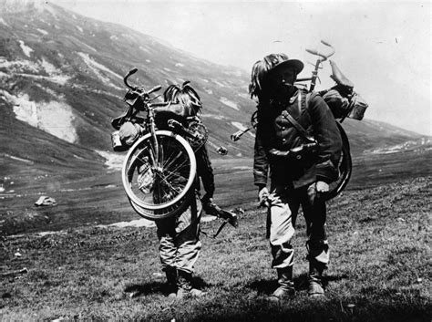 imagenes impactantes de la primera guerra mundial primera guerra mundial6