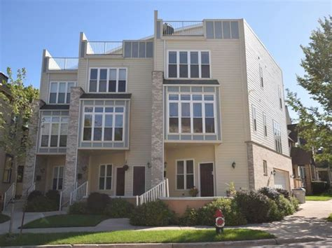 lower east side real estate lower east side milwaukee homes for sale zillow