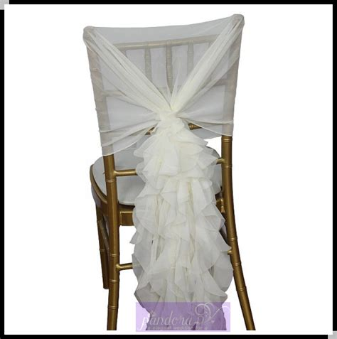 fancy wedding chairs popular fancy wedding chairs buy cheap fancy wedding