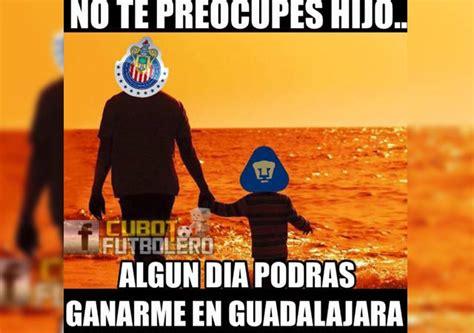 Memes Pumas - memes pumas 28 images memes america 1 vs pumas 0