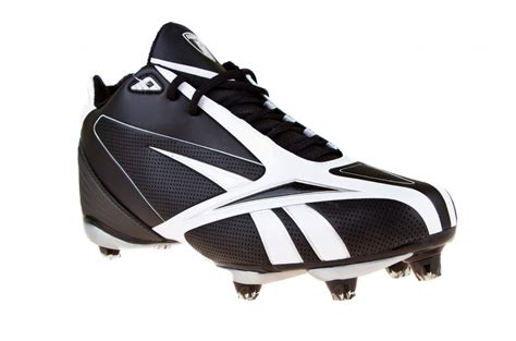 reebok shoes football football shoes reebok nfl burner speed 3 5 8 shoes