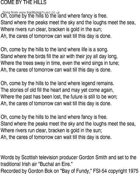 s day came early lyrics s day came early lyrics 28 images lyrics green day