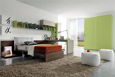 decorating a modern home chic young women bedroom ideas decobizz com