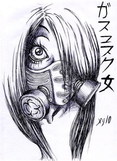 Sketches With Pen by Ballpoint Pen Pic Ballpoint Pen Sketch