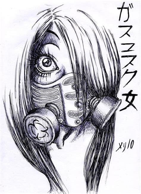 Sketches In Pen by Ballpoint Pen Pic Ballpoint Pen Sketch