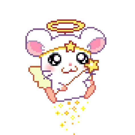 stitched pixels page 2 your place for new and unique kawaii pixel gif tumblr