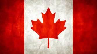 Dollar General Thanksgiving Sale Video Roundup Happy Birthday Canada